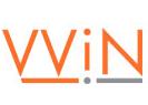 logo-vvin